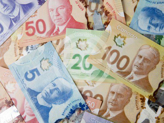 加元暴跌坐实最惨货币 中国留学生投资移民利好 | 加拿大