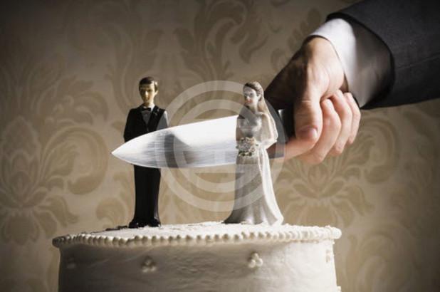 离婚或分居对美国移民身份什么样的影响?