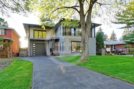 多伦多3月房屋成交量大涨:价格也连升2月 | 加拿大