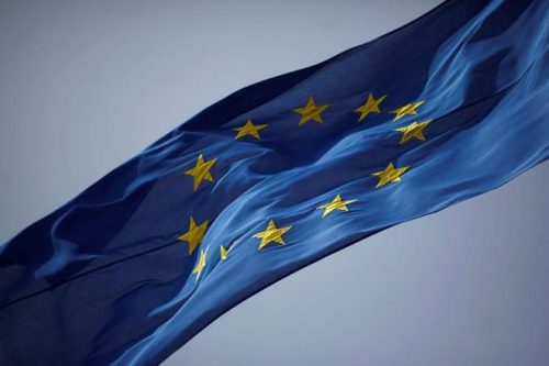欧盟签证改革方案 提高相关签证费用