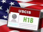 移民局暂停2019财年受名额限制的H-1B申请加急处理!| 美国