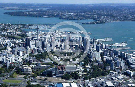 房产投资者信心反弹 2年内最高水平!| 新西兰