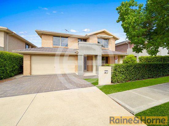 悉尼这些区10年间房价大增 首位超70万 | 澳洲