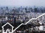 居外网独家发布2017年全球房价动态