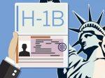 2019财年H-1B抽签已完成,申请人数降4% | 美国