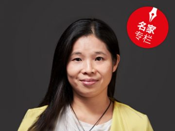 罗雪欣解构房地产数字营销变革   居外专栏
