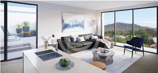堪培拉公寓房市场表现亮眼 好于独立屋 | 澳洲