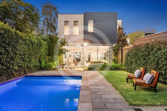 置业搜索关键词揭晓 维州买家爱哪类住宅? |  澳洲