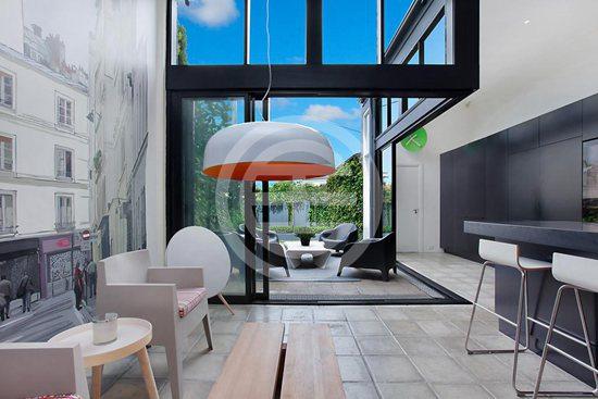 悉尼房市变买家市场 一些房价降30%求售 | 澳洲
