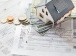 卑诗省投机税放宽豁免:总价低于40万或长租房均无需纳税   加拿大