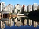 市场报告 降温措施相关猜测推高新加坡新房销量