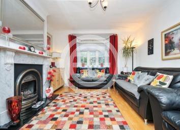 伦敦房产跌价 逾三成房产降价 | 英国