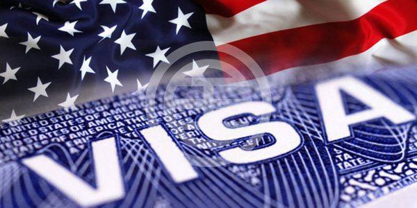 想最快拿到美国签证?过来人支招 | 美国