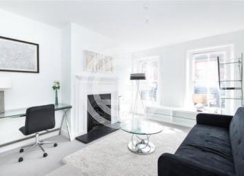伦敦房产跌价 逾三成房产降价   英国