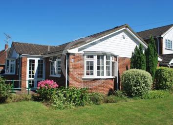 房价总值爆增1140亿英镑 今年第一季度房产报告新鲜出炉 | 英国