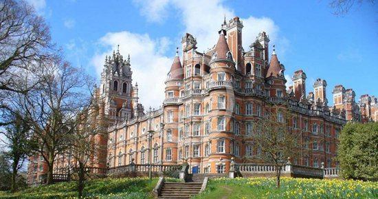 去英国留学,想跨专业读怎么办?| 英国