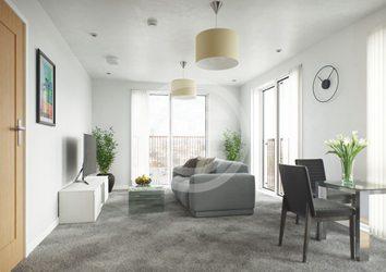 房屋供应量不足 英国热门城市房价飙升 | 英国