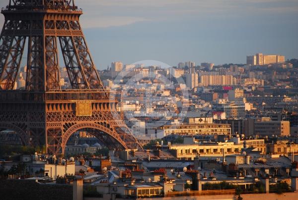 世邦魏理仕:巴黎已成为房地产投资者眼中欧洲最具吸引力的城市