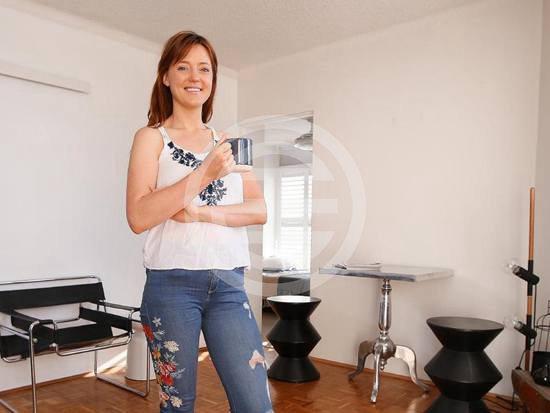 悉尼内城小公寓深受年轻单身女性欢迎 | 澳洲