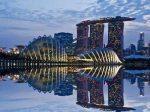 新加坡房产投资优势分析