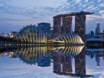 申请新加坡婚姻移民的程序及要求