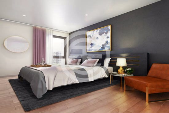 曼彻斯特的房价增长率超越英国房地产市场的平均预测 | 英国