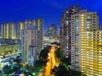 在新加坡投资房地产的四点金牌原则