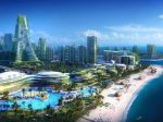 在新加坡投资房地产经典四大问汇总