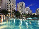 新加坡投资房地产信托是不可忽视的投资机会