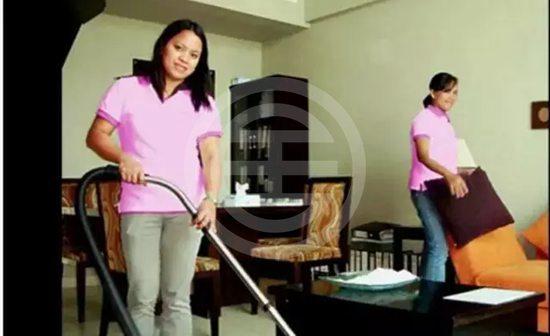 在菲律宾雇菲佣真的那么爽吗?  菲律宾