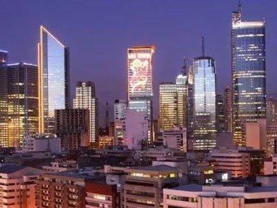 菲律宾房地产投资百问百答 | 菲律宾