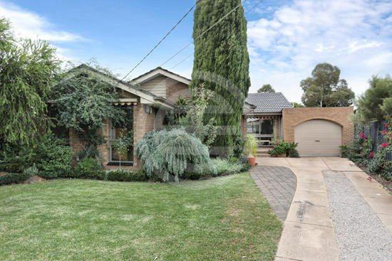 低价区翻盘 澳房价增幅最大十区全在墨市 | 澳洲