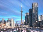 2018多伦多商业地产展望和关注点 | 居外专栏