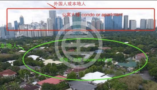 中国人和柬埔寨本地人买房有啥区别? | 柬埔寨