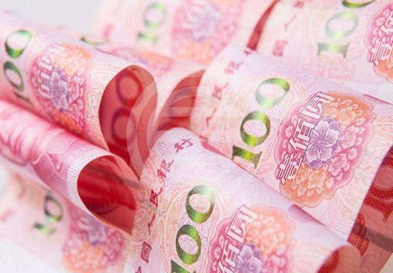 能用人民币在柬埔寨买房吗?主要流通货币介绍 | 柬埔寨