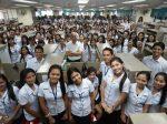 菲律宾华人学校名单大全 | 菲律宾
