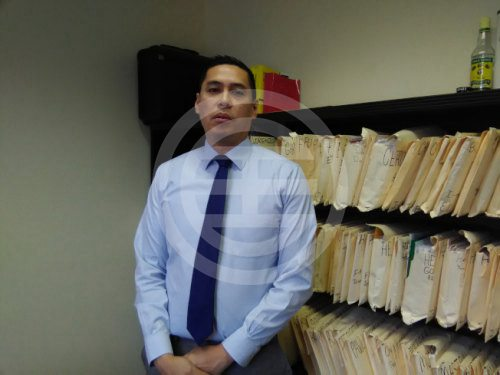 美国提高H1-B签证申请门坎 律师献策理智应对 | 美国