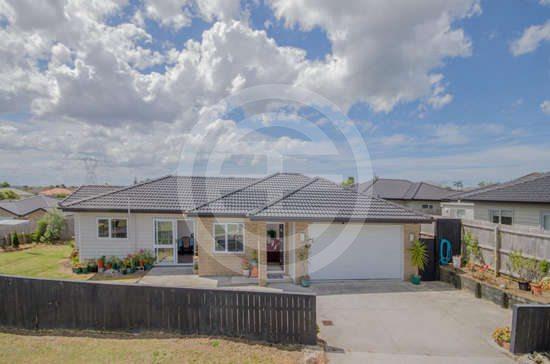 新西兰买房离不开的三个人 | 新西兰