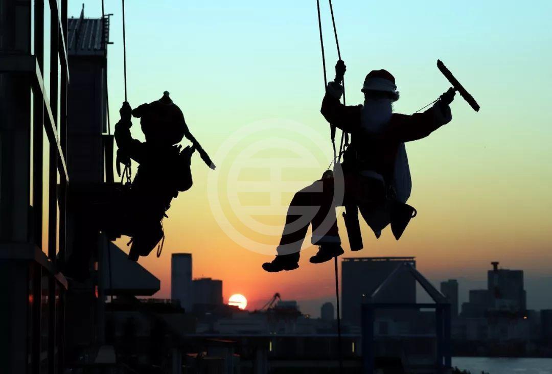 日本急需建筑业等5种工人