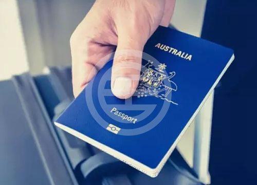 澳推技术移民新规 45岁以上随行配偶将不再获加分 | 澳洲