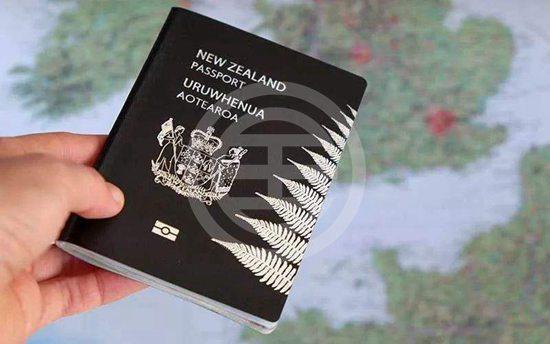 申请新西兰PR(永久居民身份)完整步骤详解 | 新西兰