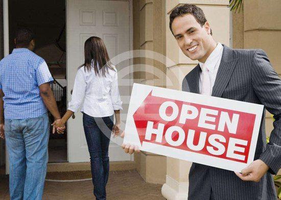 在新西兰买房和在中国买房的区别 | 新西兰