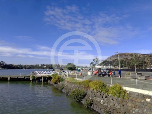 奥克兰住宅区综览——西区 | 新西兰