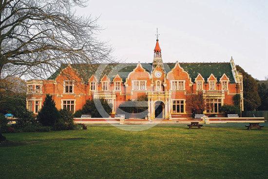 新西兰这所大学宣布:认可中国高考成绩 | 新西兰