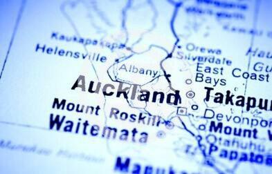 如何申请新西兰创业移民 | 新西兰