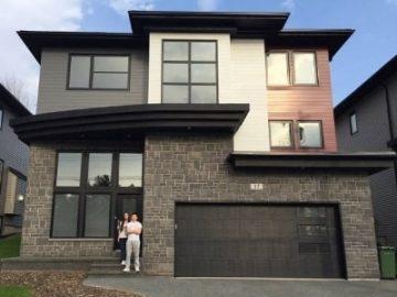 加拿大移民买房向东看 哈利法克斯房市涌现中国买家