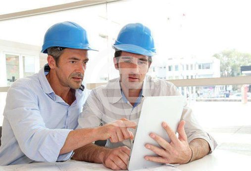 在新西兰建房、设计的常见问题 | 新西兰