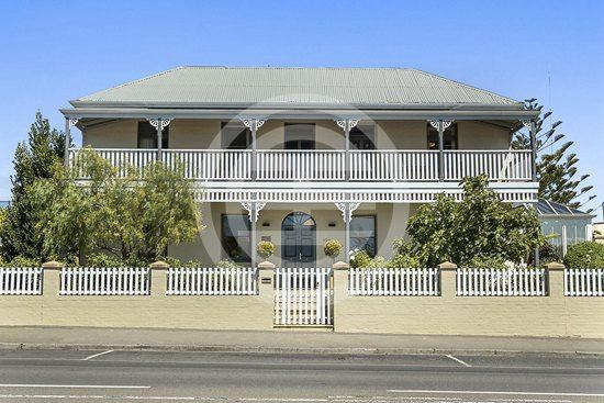 州府城市房租对比:霍巴特涨最快悉尼最贵 | 澳洲