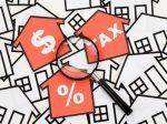 新加坡房产税的分类和计算方式