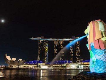 新加坡移民申请条件全种类解析